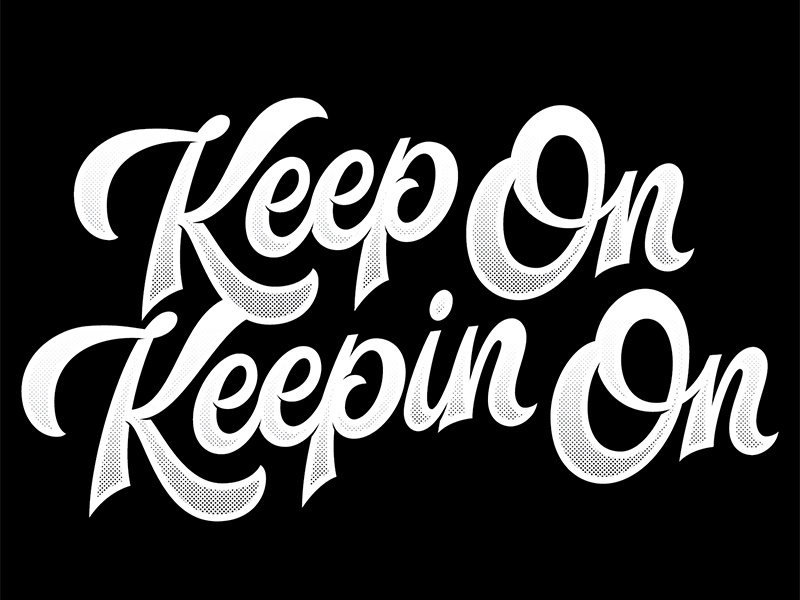 Tories: Keep calm and carry on!   Comment Central