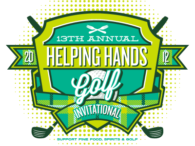 helping hands invitational