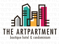 The Artpartment