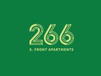 266 Logo