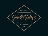 JJ Logo 2