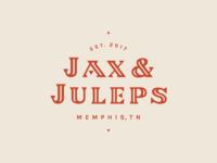 JJ Logo