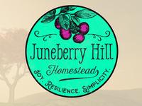 Juneberry Hill Homestead
