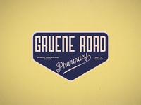 Gruene Road Pharmacy