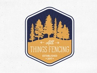 All Things Fencing