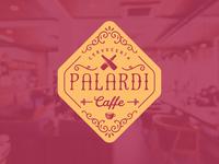 Palardi Caffe