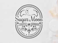 Sugar Moon Soaps