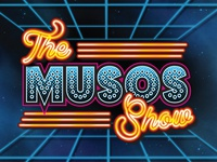 The Musos Show