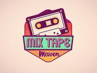 Mix Tape Maven