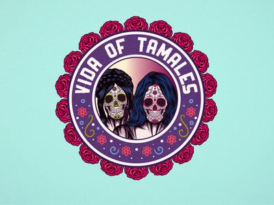 Vida of Tamales