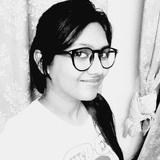 Archana Narayan