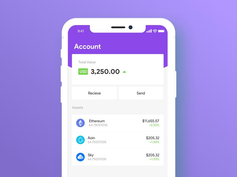 Crypto Wallet crypto wallet banking wallet crypto