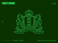 OO2 | Amsterdam