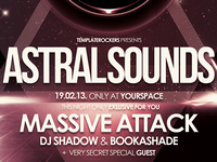 Astralsounds