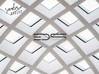 Web Design UX/UI | EDS INTERIOR ARCHITECTURE