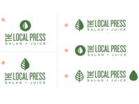 The Local Press