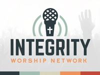 Integrity Worship Network