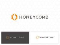 Honeycomb - Identity