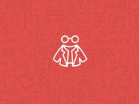 Futurevane Logomark