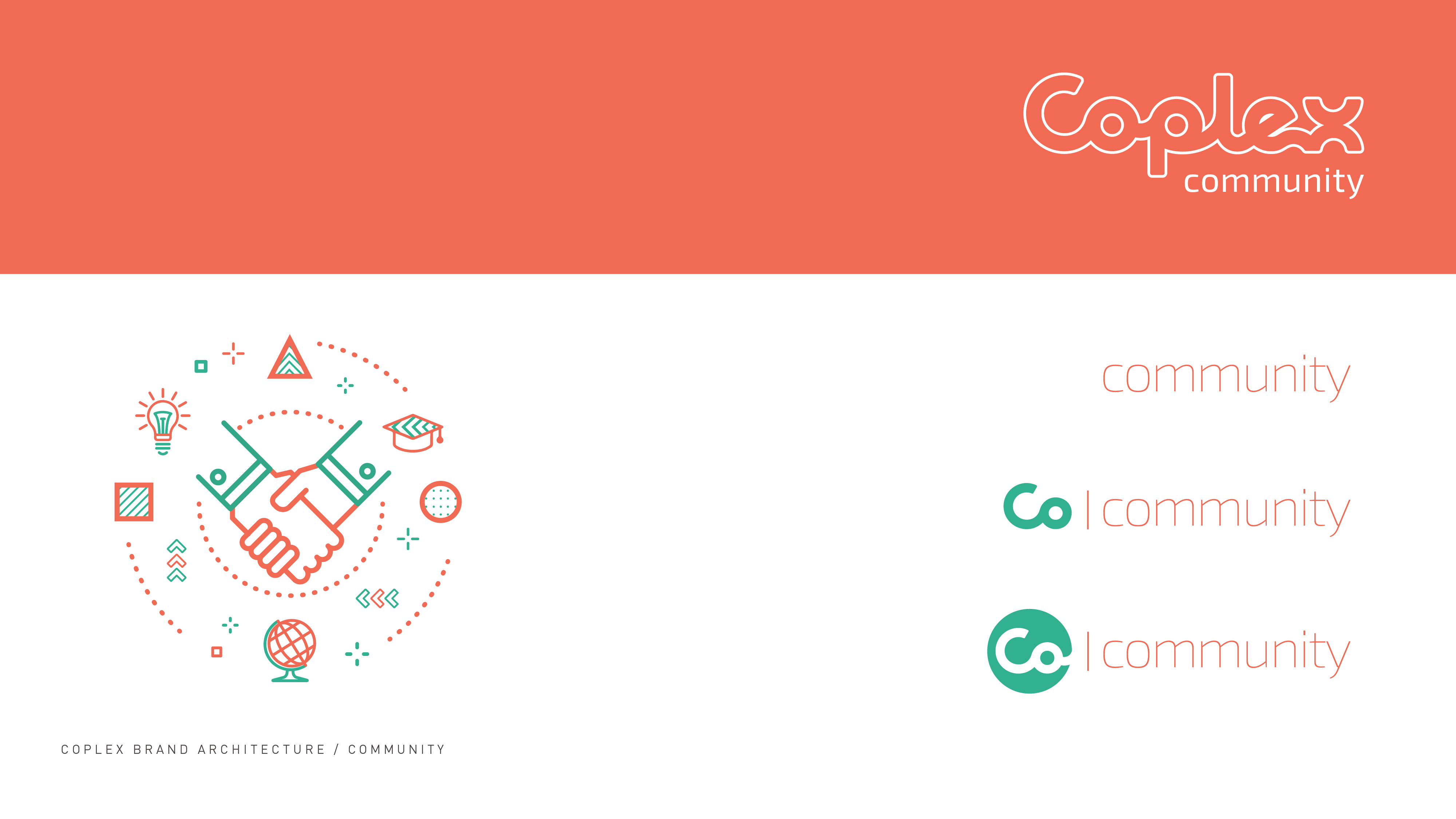 2 coplex brand guide v5 community