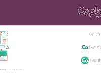 4 coplex brand guide v5 ventures