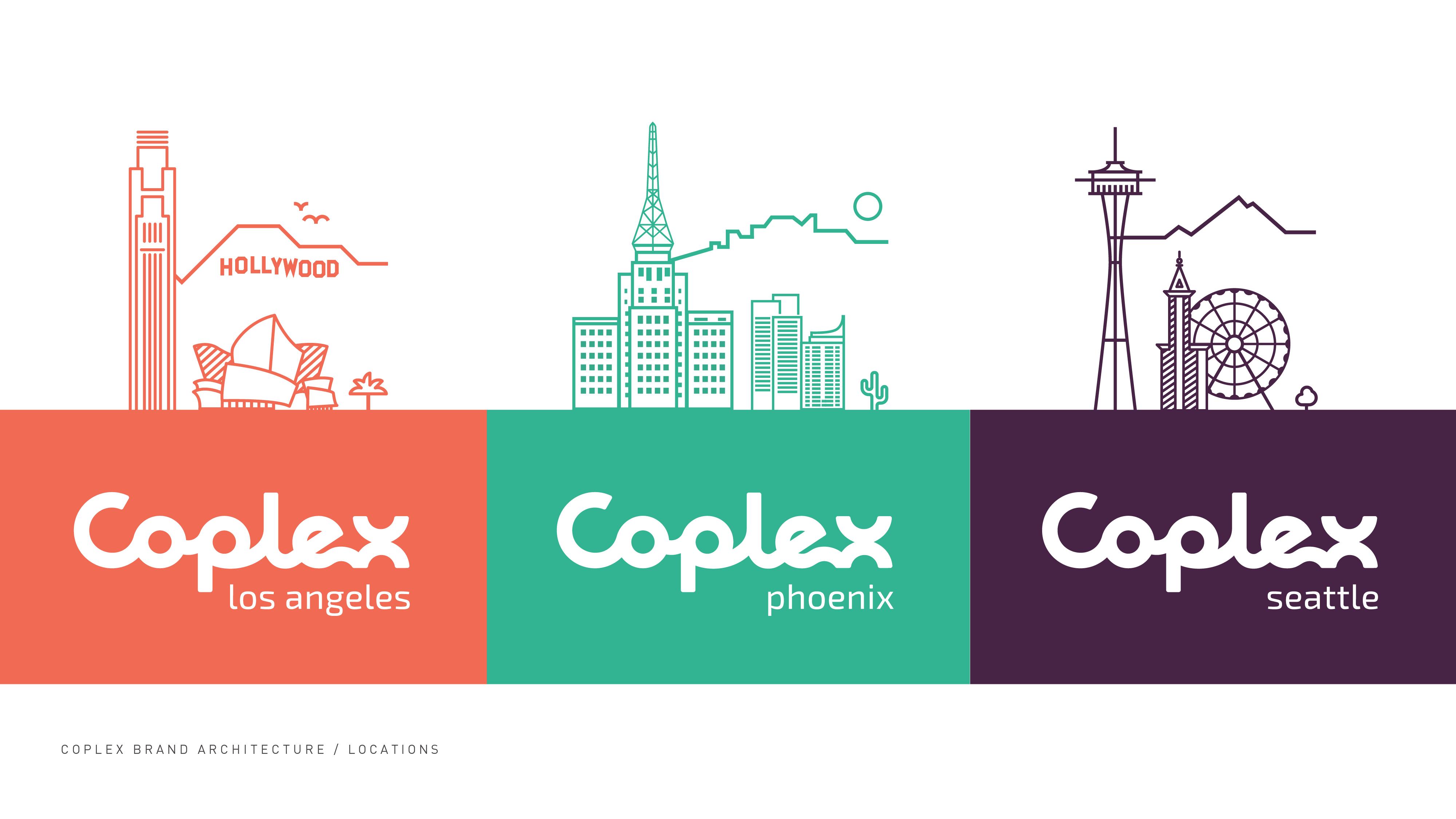 Coplex brand guide v5 locations