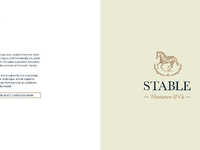 Stable ventures brandguide 02