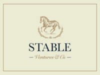 Stable Ventures Logo