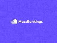 Mass Rankings