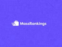 Mass Rankings