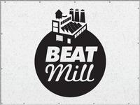 BeatMill