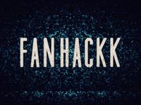 Fanhackk