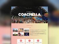 Go Coachella