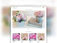 Aily Floral