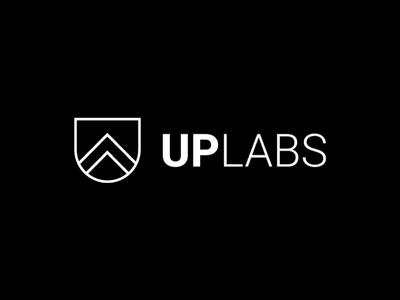 UPLABS Identity Challenge frey fabian white black type logo branding brand challenge identity uploads