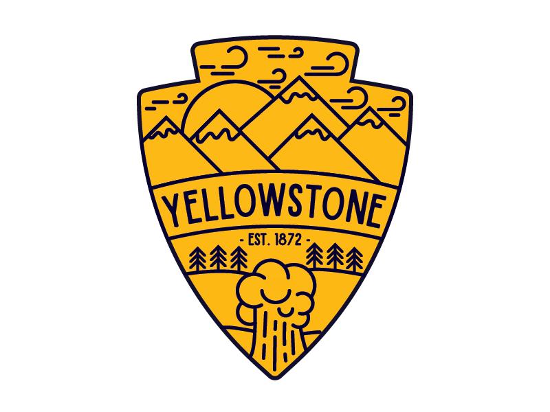 Yellowstone 08