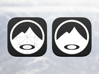 Oakley Airwave App Icon