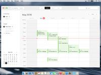 01 mac calendar lrg1