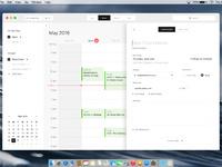 03 mac calendar lrg3