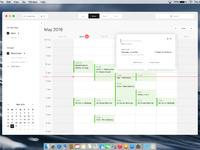 02 mac calendar lrg2