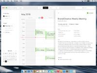 04 mac calendar lrg4