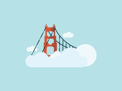 San Francisco san francisco bridge goldengate sf