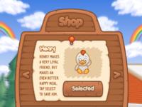 Balloon escape shop full preview