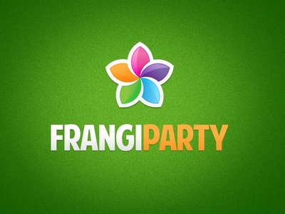 Frangiparty