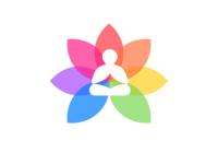 Gita App logo