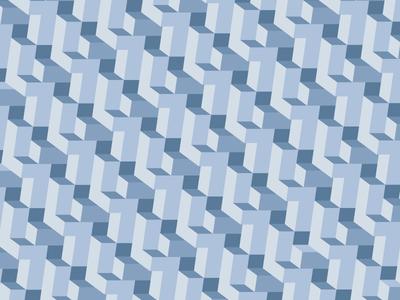 Lammhults Pattern