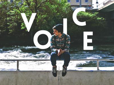 Empower Voice International