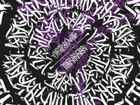 My huuuuuge new collection of lettering, calligraphy, 3d works.. modern calligraphy arabic calligraphy calligraphy and lettering artist johnnaked designer graphic typography illustration logo calligraphy lettering