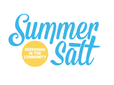 Summer 2 logo type