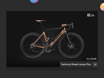 Bicycle webslider webslite slider bike webslider slider web bicycle